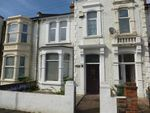 Thumbnail to rent in Laburnum Grove, Portsmouth