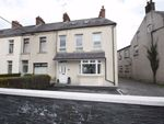 Thumbnail for sale in Belfast Road, Ballynahinch, Down