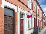 Thumbnail for sale in Windermere Street, Leicester