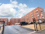 Thumbnail to rent in Irwell Building, Derwent Street, Salford