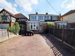 Thumbnail for sale in The Drive, Hullbridge, Hockley