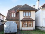 Thumbnail for sale in Baron Grove, Mitcham