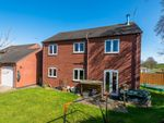Thumbnail for sale in Bridge Court, Woodseaves, Stafford