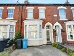 Thumbnail for sale in Chesnut Avenue, Queens Road, Hull, East Yorkshire