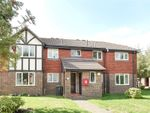 Thumbnail for sale in Chartwell Drive, Farnborough Village
