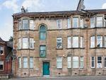 Thumbnail to rent in Ferguslie, Paisley, Renfrewshire