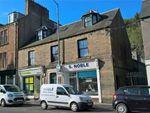 Thumbnail for sale in 17-21, High Street, Galashiels, Selkirkshire, Scottish Borders