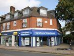 Thumbnail for sale in Queens Road, Weybridge