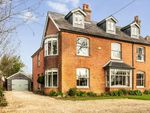Thumbnail for sale in Stortford Road, Dunmow, Essex