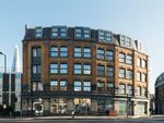 Thumbnail to rent in 115 Southwark Bridge Road, London