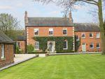 Thumbnail for sale in Churchside, Harlaston, Tamworth, Staffordshire