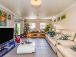Thumbnail for sale in Mariners Way, Paignton