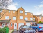 Thumbnail for sale in Spencer David Way, St. Mellons, Cardiff