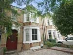 Thumbnail for sale in Thorncliffe Road, Oxford