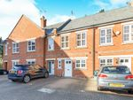 Thumbnail for sale in Beningfield Drive, London Colney, St. Albans