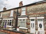 Thumbnail for sale in Newport Avenue, Selby