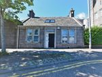 Thumbnail to rent in Skene Square, Rosemount, Aberdeen