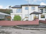 Thumbnail to rent in Swanpool, Falmouth, Cornwall