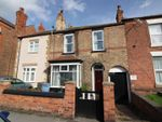 Thumbnail for sale in Cobwell Road, Retford