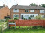 Thumbnail for sale in Longs Way, Wokingham, Berkshire