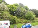 Thumbnail to rent in Tynewydd Terrace, Newbridge, Newport