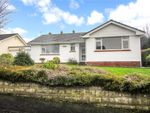 Thumbnail to rent in Highfield Close, Barnstaple