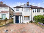 Thumbnail for sale in Vivian Close, Watford, Hertfordshire