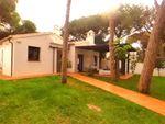 Thumbnail 3 bedroom villa for sale in Marbella, Malaga, Spain