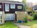 Thumbnail for sale in Croftersmead, Courtwood Lane, Croydon