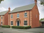 """Thumbnail to rent in """"The Castleton Georgian"""" at Davidsons At Wellington Place, Leicester Road, Market Harborough"""