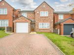 Thumbnail for sale in Marine Crescent, Wordsley