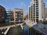 Thumbnail to rent in Gatliff Road, London