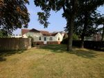 Thumbnail for sale in Whitemill Road, Chatteris