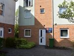 Thumbnail to rent in Mill Meadow, North Cornelly, Bridgend.