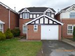 Thumbnail to rent in Shackland Drive, Measham, Swadlincote
