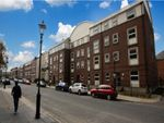 Thumbnail to rent in Classic 1 Bed, Bedford Street South, Liverpool