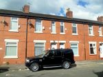 Thumbnail to rent in Hafton Road, Salford