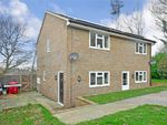 Thumbnail for sale in Waterfield Green, Tadworth, Surrey