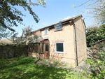 Thumbnail for sale in Grantham Court, Shenley Lodge, Milton Keynes, Bucks