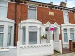 Thumbnail for sale in Eastfield Road, Southsea