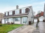 Thumbnail for sale in Yealmpstone Drive, Plympton, Plymouth