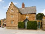 Thumbnail to rent in Main Road, Crick, Northamptonshire