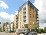 Thumbnail to rent in Cygnet House, Drake Way, Reading, Berkshire