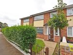 Thumbnail to rent in Nicolas Walk, Chadwell St Mary