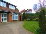 Thumbnail for sale in Hillside Avenue, Waterlooville, Hampshire