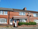 Thumbnail for sale in Byron Road, Maltby, Rotherham