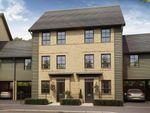 "Thumbnail to rent in ""Fawley"" at Bearscroft Lane, London Road, Godmanchester, Huntingdon"