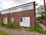 Thumbnail for sale in Grangers Croft, Hodge Lea, Milton Keynes