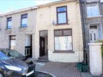 Thumbnail for sale in Miskin Road, Trealaw, Tonypandy