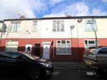 Thumbnail to rent in Crompton Street, Preston